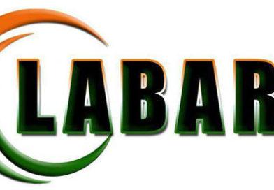 Le Groupe de Presse LABARI reprend bientôt ses programmes