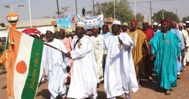 Ancients_Combattants_Niger