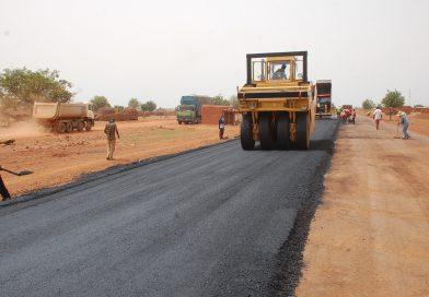 Un Niger au delà des controverses est possible : Tricherie, mensonge et division