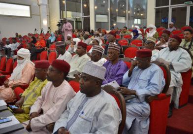 Assemblée Nationale : renouvellement du bureau