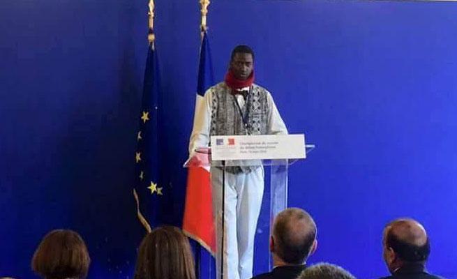 LETTRE OUVERTE AU PRESIDENT ISSOUFOU : Sollicitation d'une grâce présidentielle totale ou partielle pour le Général  Salou Souleymane