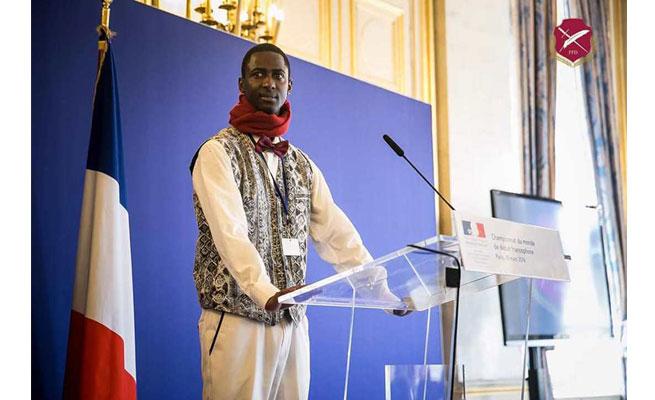 Affaire Général Salou  Souleymane : Lettre ouverte au Président de la République