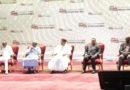 Communiqué Final de 1ère Conférence des Chefs d'Etat et de Gouvernement de Pays Membres de la Commission Climat pour la Région du Sahel