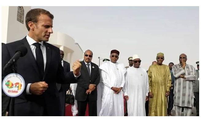 TLP Niger : Vers une mobilisation sociale pour la restauration de la dignité africaine