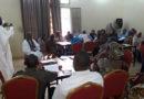 Sécurité de Proximité au Niger : la 9ème Session de dialogue du cadre de concertation sur la Justice et la Sécurité