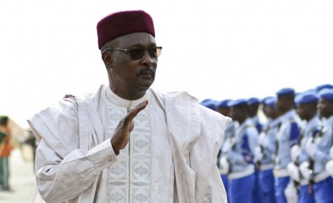 POLITIQUE : Après le Général Karingama et le Ministre Kalla Mountari, à qui le tour ?