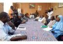 TRANSPORTS : Signature d'un protocole d'accord entre le SYNPAT et le Ministère