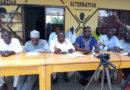 ZINDER: La société civile dénonce la situation socio-politique et économique nationale