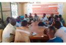 SOCIÉTÉ : La CGSL remet le ministre Ben à sa place