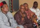 SOCIETE : Vers un réveil imminent du front social à Niamey malgré le rejet …