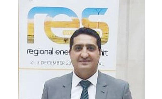 Ghazali: L'énergie constitue l'un des vecteurs importants de dynamisation de la coopération entre le Maroc et les pays africains