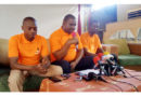 POLITIQUE : Le Mouvement TLP Niger s'insurge contre le projet du Président Alpha Condé de se maintenir au pouvoir