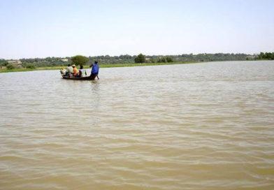 ABN : les conclusions de la situation  hydrologique 2017-2018