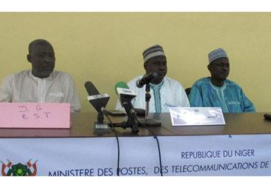 EST : Développer « l'intelligence artificielle » au Niger