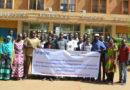 Projet Migrant Niger : Des journalistes lèvent le voile sur la maltraitance des migrants
