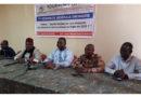TLP Niger : Mise en place du nouveau bureau de Coordination Nationale