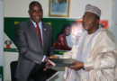 33ème Conférence de l'Union Africaine à Niamey: Signature d'une convention de partenariat entre l'Agence UA Niger 2019 et la SONIBANK