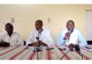DOSSO : le Programme VNU mobilise les jeunes pour des actions utiles