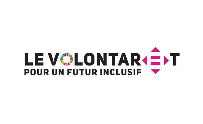 JIV 2019 : Le monde compte plus d'un milliard de volontaires