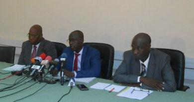 État du Niger contre AFRICARD Co LTD : l'affaire est définitivement close !