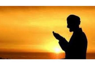 La 2ème décade du mois de ramadan, une autre étape