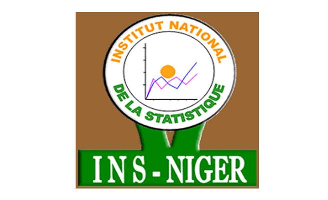 Template-slider-logo-INS