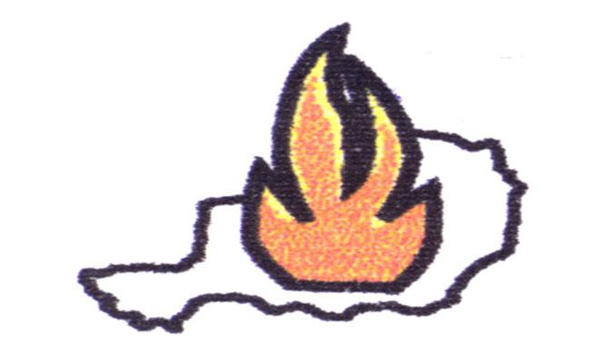 Template-slider-logo-cndh
