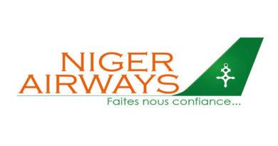 Template-slider-logo-niger-airways