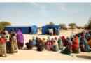 Pré-Forum régional du Bassin du Lac Tchad : Vers la mise en œuvre de la stratégie régionale de stabilisation (SRS)