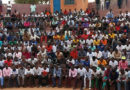 L'USN préoccupée par les ménaces d'une année blanche dans les Universités Publiques du Niger