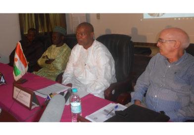 DOSSO : le HCME organise les journées de réflexions sur l'éducation au Niger