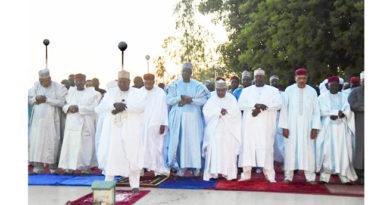 Religion au Niger : Que retenir de la nouvelle loi ?