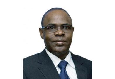 COMMUNIQUÉ DE PRESSE DU GÉNÉRAL À LA RETRAITE DJIBO SALOU