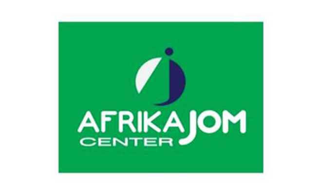 africajom
