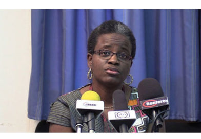 Les ONGs internationales au Niger :