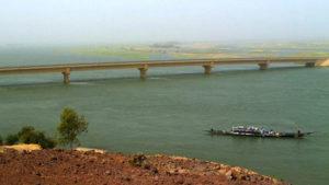 fleuve-Niger-bassin-pont-ABN