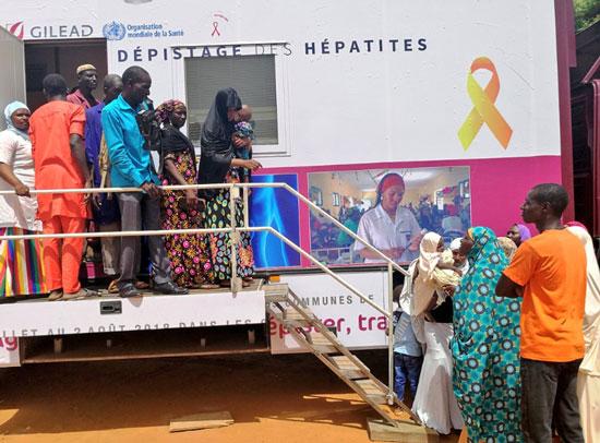 hepatite-2