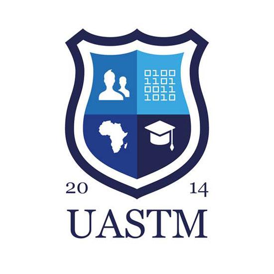 logo-uastm