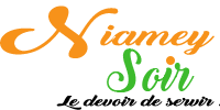 logo_niameysoir
