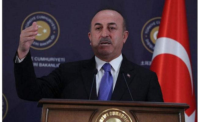 La Turquie condamne les attentats terroristes en Nouvelle-Zélande