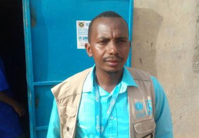 UNICEF: Vers la fin d'un projet adapté aux besoins cruciaux de protection et d'insertion des enfants demandeurs d'asile à Agadez
