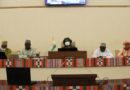 ASSEMBLÉE NATIONALE : Le faux débat sur le projet « hôtel des députés »