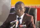JUSTICE: L'avocat du candidat malheureux à la Présidentielle 2020-2021 au Niger ne désespère pas