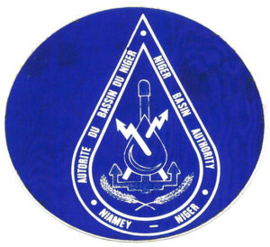 Logo-ABN--OK