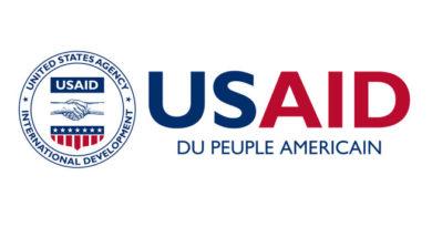 USAID : Atelier National de Validation Technique de la Stratégie Nationale de Prévention de la Radicalisation et de l'Extrémisme Violent (SNPREV)