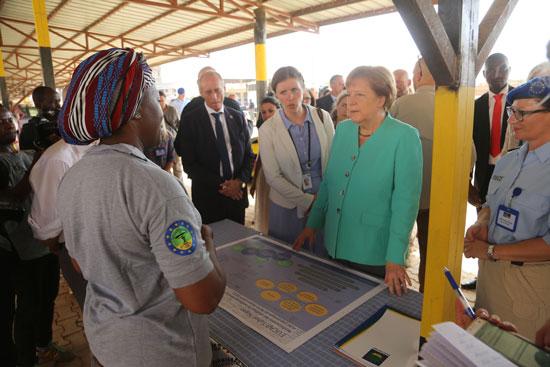Photo-EUCAP-Sahel-Niger8