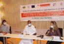FONDATION TERRE DES HOMMES Italie : La culture, un vecteur de Paix au cœur de l'inclusion sociale et du développement au Niger et au Burkina Faso