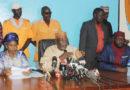 ÉLECTIONS 2021 : L'opposition politique exige la démission des membres de la Cour Constitutionnelle