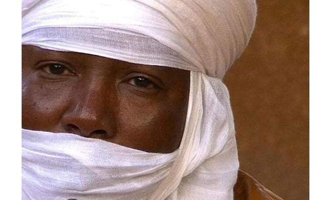 ANALYSE : Ce que m'inspire l'interview du Président Issoufou M. dans Jeune Afrique
