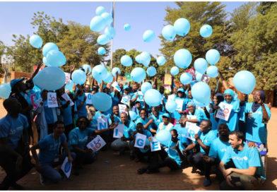UNICEF : Pour chaque enfant, tous ses droits